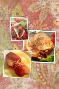 Menú de carne 4