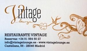 Vintage_portada