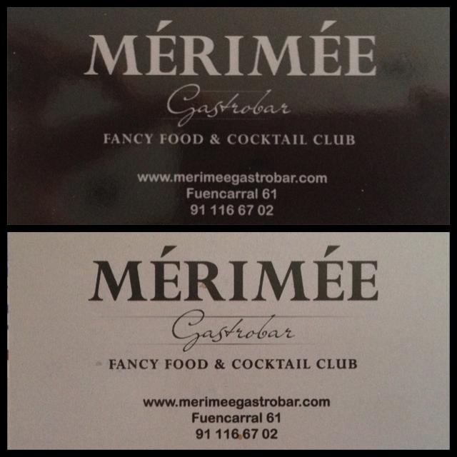 Merimee_tarjeta