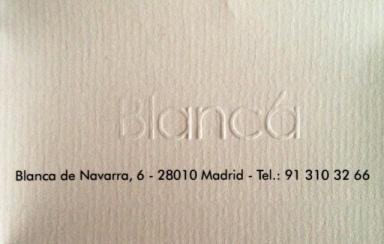Blanca 6_tarjeta