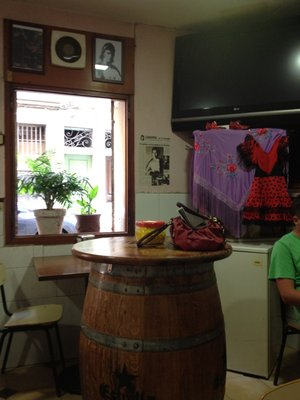 Bar Leo_barril