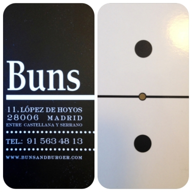Buns_tarjeta