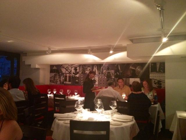 Cañadio_restaurante