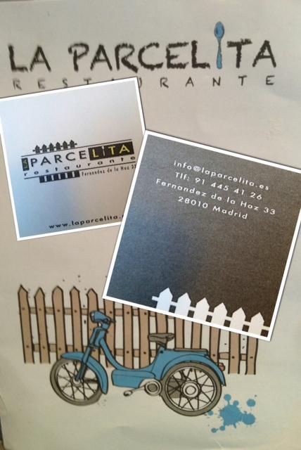 La parcelita_tarjeta