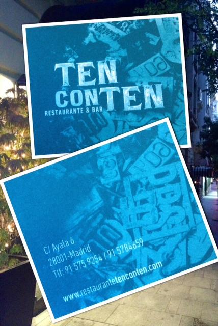 Ten con ten_tarjeta