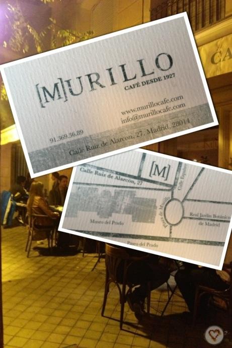 Café Murillo_tarjeta