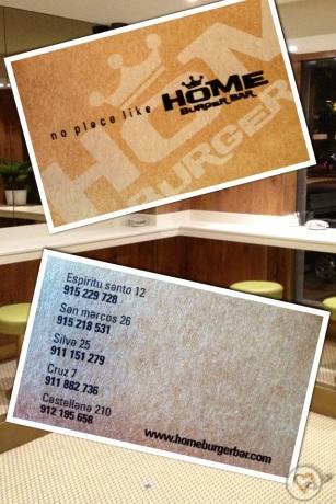 Home burger_tarjeta