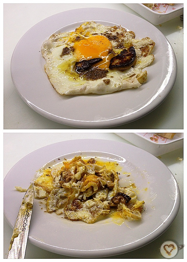 Sala de despiece_huevo