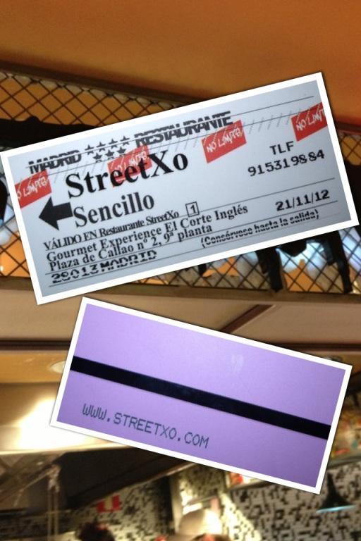 Streetxo_tarjeta