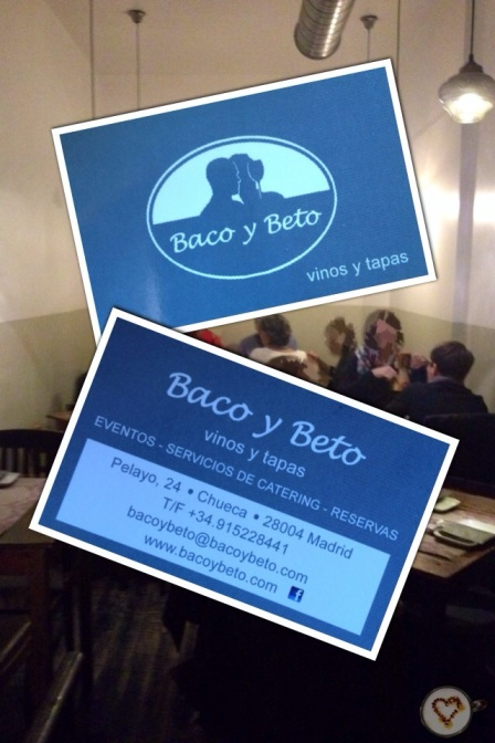 Baco y Beto_tarjeta