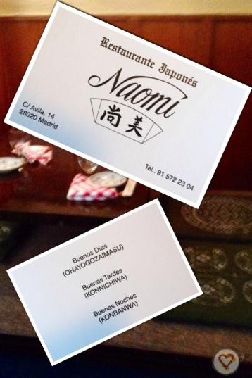 Naomi_tarjeta