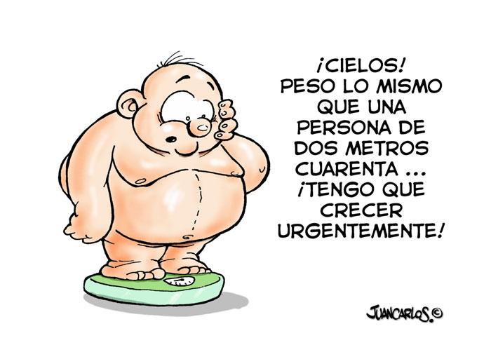 dieta para perder peso e definir