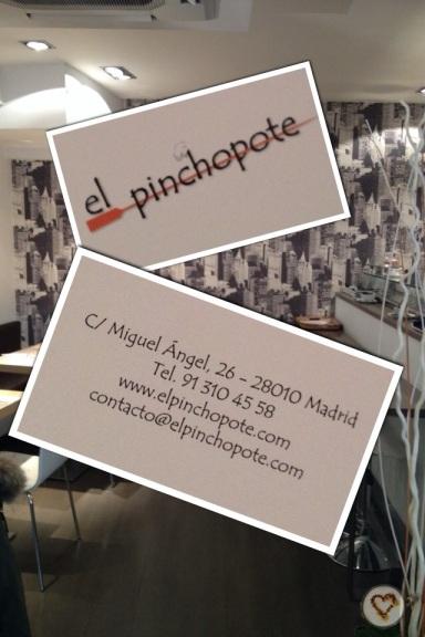 Pinchopote_tarjeta