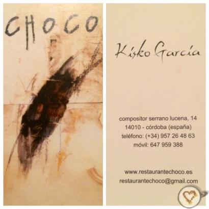 Choco_tarjeta